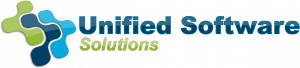 Unified Software Solutions Ltd
